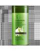 Шампунь для глубокого восстановления волос Faberlic Expert Everstrong с маслом амлы
