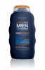 "Шампунь для волос и тела Oriflame North For Men Fresh Wake Up Hair & Body ""Норд - Утренняя свежесть"""