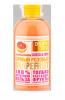 """Шампунь для волос Organic Shop """"Сочный розовый грейпфрут"""" Блеск & Сила волос"""