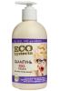 Шампунь ECO Hysteria XXL объем для всех типов волос
