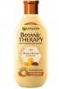 """Шампунь Garnier Botanic Therapy восстанавливающий """"Маточное молочко и прополис"""""""