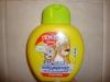 Шампунь-кондиционер 2 в 1 для детей Auchan Rik&Rok Аромат ваниль