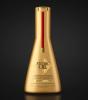 Шампунь L'Oreal Professionnel Mythic Oil для нормальных и тонких волос