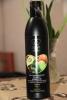 Восстанавливающий шампунь для поврежденных волос Love 2 mix Organic манго + авокадо