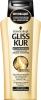 """Шампунь Schwarzkopf Gliss Kur """"Экстремальный Oil эликсир"""" для сухих и ослабленных волос"""