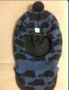 Шапка-шлем Reima Aibmu 518483R