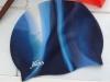 Шапочка для плавания Joss  арт. YU4106-P00