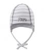 Детская шапка Reima Gentle