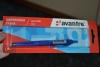 Шариковая ручка Avantre (арт. BP11BT3)