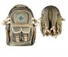 Школьный рюкзак Silwerhof Legion
