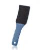 Шлифовальная пилка для ног Oriflame 27637