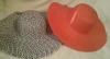 """Шляпа женская """"Бэст Прайс"""" Lady Collection арт. НТА047"""