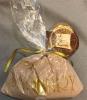 "Шоколад для ванны Savonry ""Кокосовый рай"""