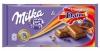 Шоколад Milka & Daim