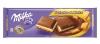 Шоколад Milka Schoko & Keks
