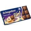 """Шоколад молочный Schogetten """"Blueberry Muffin"""""""