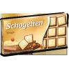 "Шоколад ""Trumpf"" Schogetten Trilogia"