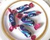 """Шоколадные конфеты Рахат """"Блюз"""""""