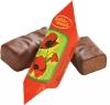 """Шоколадные конфеты """"Красный мак"""" Красный октябрь"""