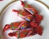 """Шоколадные конфеты Рахат """"Красный мак"""""""