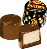 """Шоколадные конфеты Рахат """"Магия"""""""