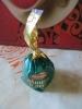 """Шоколадные конфеты Победа вкуса """"Мишки в лесу"""" с шоколадно-вафельной начинкой"""