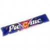 """Шоколадный батончик Picnic """"Мега Грецкий орех"""""""