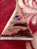 """Шоколадный молокосодержащий продукт """"Агропродукт"""" Шоколаттык 2,2%"""