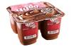 Шоколадный пудинг «Чудо» 3,1%
