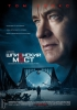 """Фильм """"Шпионский мост"""" (2015)"""