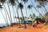 Штат Гоа (Индия)