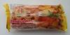 Штрудель «Первый хлебокомбинат» со вкусом персика