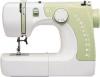 Швейная машина Brother Comfort 14