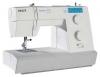 Швейная машина Pfaff hobbi 1122