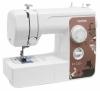 Швейная машинка Brother LS-2325