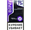 Сигареты Bond Premium mix
