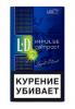 Сигареты LD autograph Impulse compact