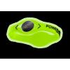 Силиконовый браслет с голограммой Power Balance