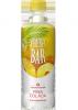 Сильногазированный безалкогольный напиток Fresh Bar Pina Colada