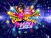 """Симулятор """"Cake Mania: To the Max"""""""