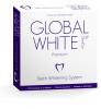 Система для отбеливания зубов Global White Premium от GladCor