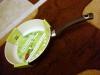 Сковорода Vari Fresco Ceramica G31124 24 см