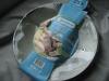 Сковорода Maestro Rainbow MR-1201-22, 22 см