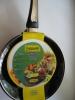 Сковорода Maestro MR-1203-22, 22 см