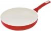 Сковорода Tescoma Vitapan с керамическим покрытием, 26 см