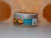 Скраб для лица Abhaibhubejhr Herbal Scrub for Spor Reduction порошковый против черных точек