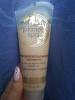 """Скраб для рук и ступней Avon Planet Spa """"Непревзойденное питание"""" с маслом африканского дерева Ши"""