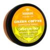 Скраб для тела «Hammam» Green Coffee с антицеллюлитным эффектом