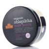 Скраб для тела Planeta Organica Organic Oblepikha на органическом масле облепихи