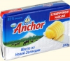 """Сливочное масло """"Anchor"""" 82%"""